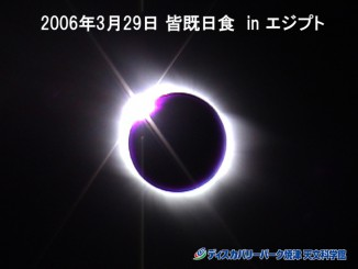 20060329エジプトダイヤモンドリンク/゙平濱文字入り