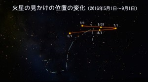 20160517news_3