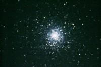 M15 球状星団