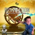 120_gravitation